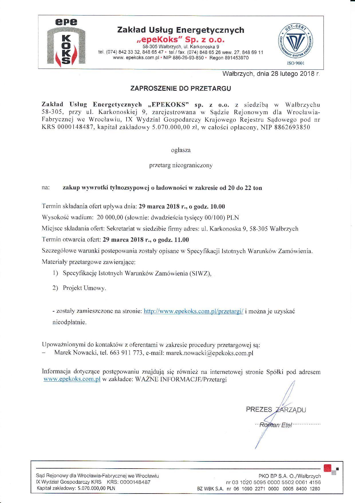 Zaproszenie do przetargu-page-001